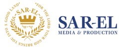 Sar-El Media & Production