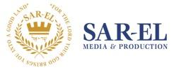 Sar-El Media & Production